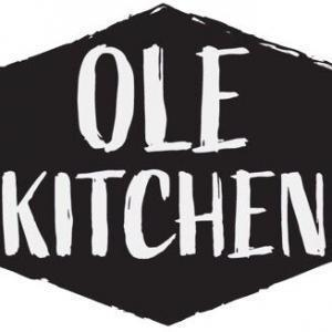 Ole Kitchen